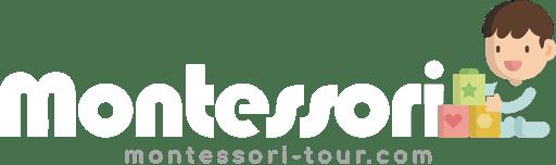 Montessori Tour : le spécialiste de la tour d'observation